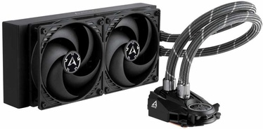Arctic Liquid Freezer II CPU 240mm