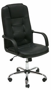 Anji South Furniture Moris NF-2203