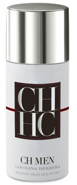 Carolina Herrera CH Men 150ml Deodorant Spray