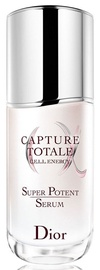 Christian Dior Capture Totale Cell Energy Super Potent Serum 30ml