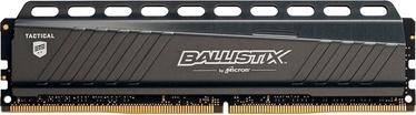 Crucial Ballistix Tactical 16GB 3000MHz CL15 DDR4 BLT16G4D30AETA