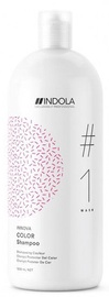 Šampūns Indola Innova Color, 1500 ml