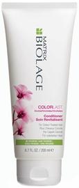 Plaukų kondicionierius Matrix Biolage Colorlast, 200 ml