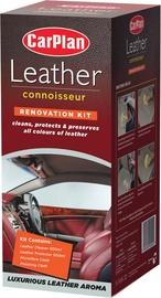 CarPlan Leather Connoisseur Kit
