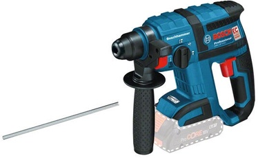 Bosch GBH 18 V-EC Rotary Hammer Without Battery