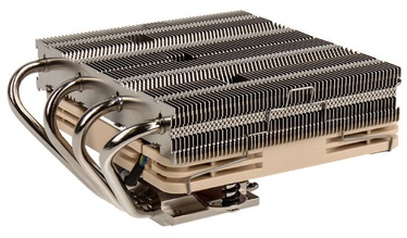 Noctua CPU Cooler NH-L12S Low Profile 120mm