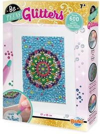 Buki France Be Teens Glitters Mandala DP007