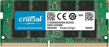 Operatīvā atmiņa (RAM) Crucial CT16G4SFRA32A DDR4 (SO-DIMM) 16 GB