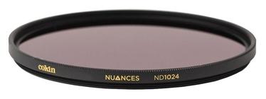 Cokin Nuances ND1024 Filter 72mm