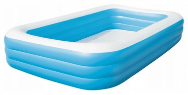 Bestway Inflatable Pool 54009 305x183x56cm