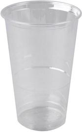 Arkolat Frappe Cup 300/330ml 50Pcs