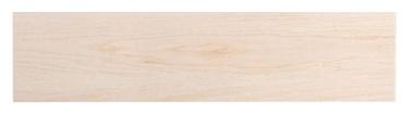 Akmens masės plytelės Livingwood Maple, 59,3 x 29 cm