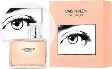Parfüümid Calvin Klein Women Intense 100ml EDP