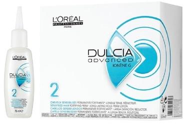 L`Oréal Professionnel Dulcia Advanced 12x0.75ml Nr.2