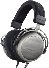 Beyerdynamic T 1 2nd Generation Headphones