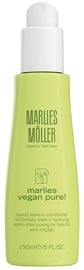 Plaukų kondicionierius Marlies Möller Vegan Pure Leave In Conditioner, 150 ml