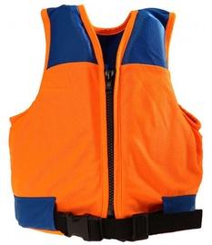 Fashy School Swim Vest 8363 15-18kg