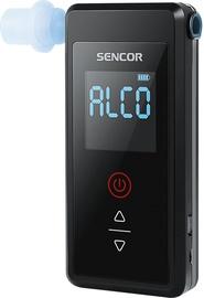 Sencor SCABA50FC
