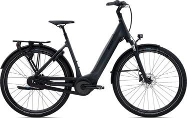 Электрический велосипед Giant DailyTour E+ 2 LDS M, 29″