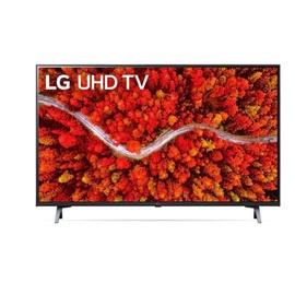 "Televiisor LG 43UP80003LR, UHD, 43 """