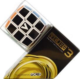 Galda spēle Brain Games VCube 3B