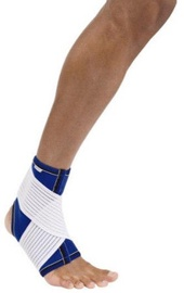 Rucanor Ligamento 01 Ankle Support S