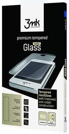 Защитное стекло 3MK, 9h
