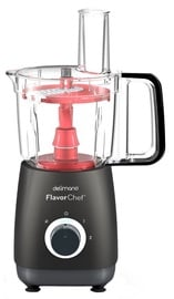Delimano Flavorchef Express Kitchen System