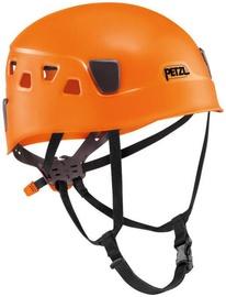 Petzl Helmet Panga 48-61cm Orange