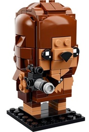 LEGO Brick Headz Chewbacca 41609