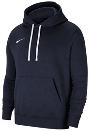 Джемпер Nike, синий, XL