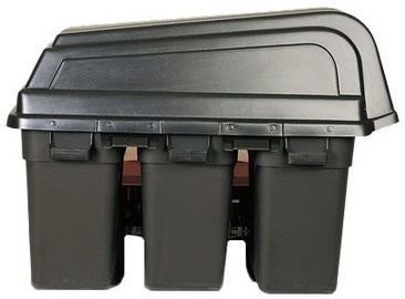 "McCulloch TRO041 Collector Bag 46"""