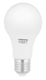 Whitenergy LED Bulb E27 10W Warm White