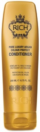 Rich Pure Luxury Argan Colour Protect Conditioner 200ml