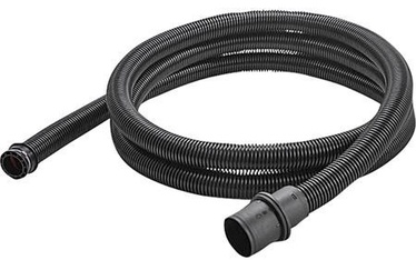 Karcher Suction Hose  C35 4m
