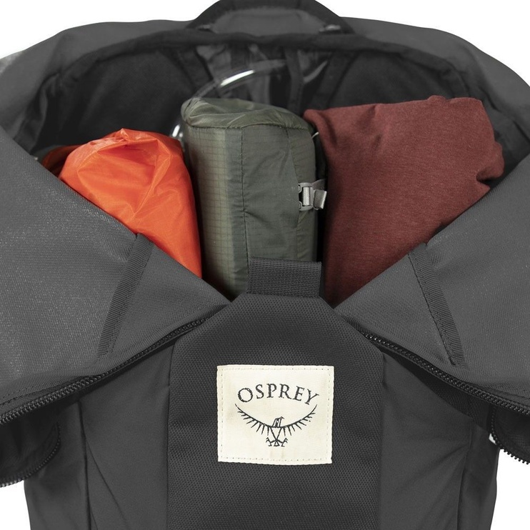 Osprey Archeon 25 Mens Backpack S Haybale Green