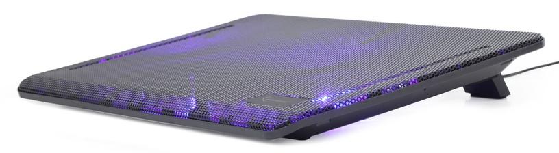 Gembird Notebook Cooling Stand