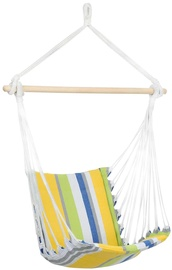 Amazonas Hanging Chair Belize Kolibri