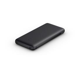 Зарядное устройство - аккумулятор Belkin Boost Charge Plus, 10000 мАч, черный