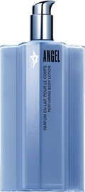 Thierry Mugler Angel 200ml Perfuming Body Lotion