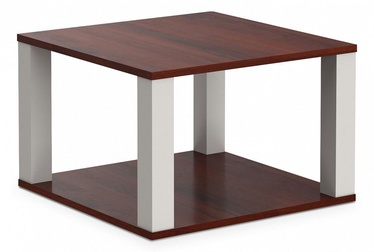 Skyland Coffee Table CT 664 Burgundy