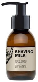 Dear Beard Shaving Milk 150ml