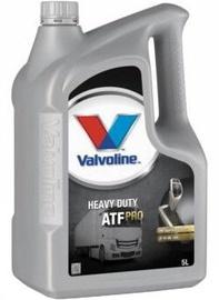 Valvoline Heavy Duty ATF PRO 5l