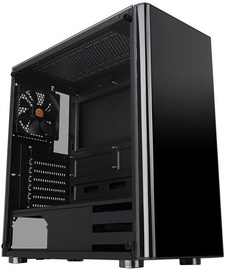 Thermaltake V200 TG ATX Mid-Tower