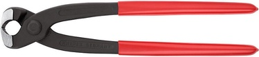 Knipex End Grippers 220mm