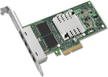 Intel OEM Gigabit ET Quad Port