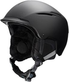 Rossignol Helmet Templar Impacts Top Black M/L