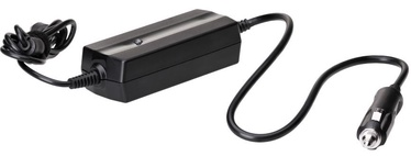 Akyga Power Adapter 19V/4.74A 90W 5.5 x 1.7