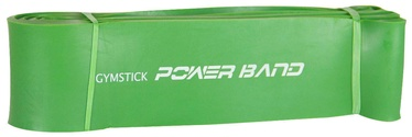 Gymstick Power Band  Extra Strong