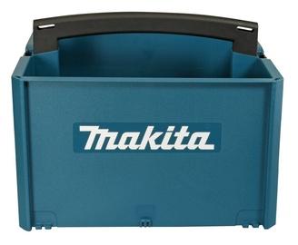 Makita Tool Box P-83842